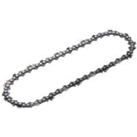 "8"" 20cm Chainsaw Saw Chain 33 links 3/8"" 1.3mm 0.50"""