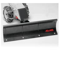 AL-KO BF5002R SRS850 Snow Plough Attachment