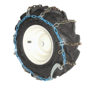 AL-KO BF5002R Snow Chains Attachment