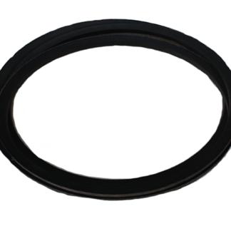 AL-KO Blade Drive Belt for AL-KO T15-102HDS Tractor 521936