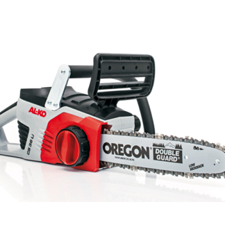 AL-KO CS36Li Energy Flex chainsaw