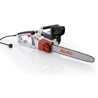 AL-KO EKS2000-35 Crossline Electric Chain saw