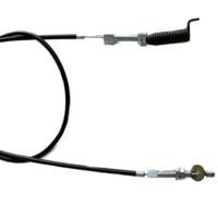 AL-KO Garden Tractor Blade Engagement Cable (521280)