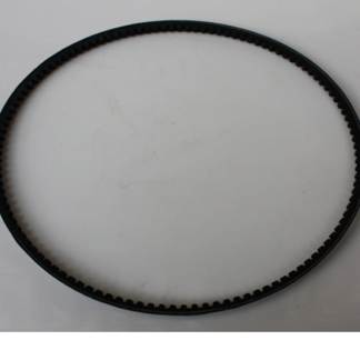 AL-KO Lawn Mower Drive Belt 528785