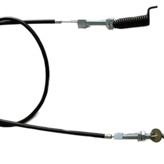 AL-KO Lawn Tractor Blade Engagement Cable 521280