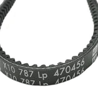 AL-KO Lawn mower Drive Belt 470456