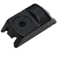 AL-KO Lawnmower Cable Holder (474669)