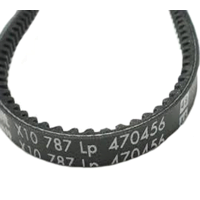 AL-KO Lawnmower Drive Belt (AK470456)