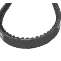 AL-KO Lawnmower Drive Belt (AK548171)