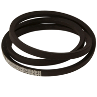AL-KO Lawnmower Drive Belt (AKC301715)