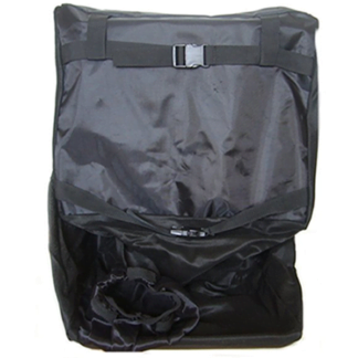 AL-KO Replacement Bag for AL-KO 750B & 750H Wheeled Vacs