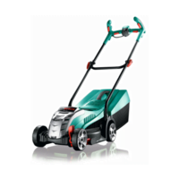 Bosch 32LI ErgoFlex Cordless Rotary Lawn mower