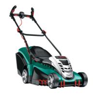 Bosch 43LI ErgoFlex Cordless Rotary Lawn mower