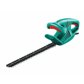 Bosch AHS45-16 Electric Hedge Trimmer