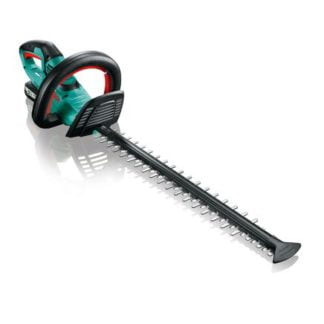 Bosch AHS50-20Li Cordless Hedge Trimmer