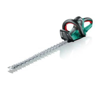 Bosch AHS65-34 Electric Hedge Trimmer