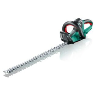 Bosch AHS70-34 Electric Hedge Trimmer