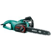 Bosch AKE 40-19 S Electric Chain saw