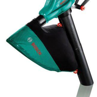 Bosch ALS 2500 Garden Vacuum