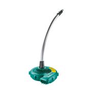 Bosch AMW 10 Leaf Blower Attachment
