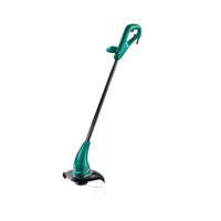 Bosch ART 26SL Electric Grass Trimmer