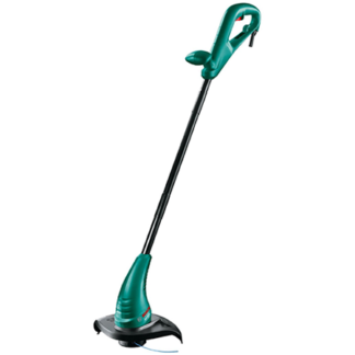 Bosch ART 26SL Electric Grass Trimmer