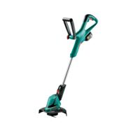 Bosch ART26-18LI One Click Cordless Lawn Trimmer