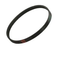 Bosch Drive Belt fits ASM32-Elan-Concorde-Eclipse-p/n F016102358