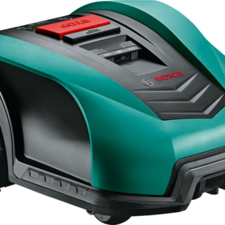 Bosch Indego 350 LI Robotic Lawnmower