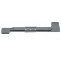 Bosch Replacement Blade for Rotak 37LI Cordless Mowers (F016L66005)