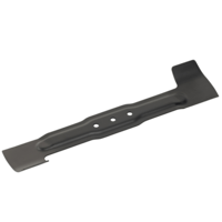 Bosch Replacement Mower Blade for Bosch Rotak 37LI Cordless Lawnmower