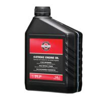 Briggs & Stratton 1.4L SAE30 Engine Oil BP100006 E