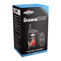 Briggs & Stratton 550E 575EX 550EX Engine Service Kit 992232