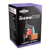 Briggs & Stratton 750 Series DOV Engine Service Kit