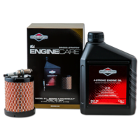 Briggs & Stratton Series 3 Engine Service Kit 992242