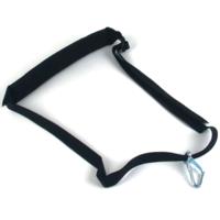 Brushcutter Single Harness & Shoulder Pad