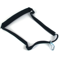 Brushcutter Single Harness & Shoulder Pad