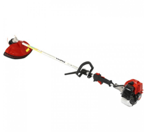 Cobra BC260C Loop Handle Petrol Brush cutter