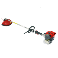 Cobra BC270KB 27cc Kawasaki Eng Loop Handle Brush cutter