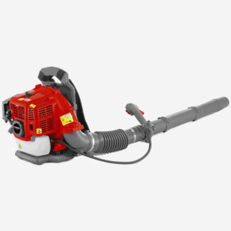 Cobra BP43C 43cc Petrol Backpack Blower