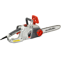 Cobra CS40E 2000W 40cm Bar Electric Chain saw