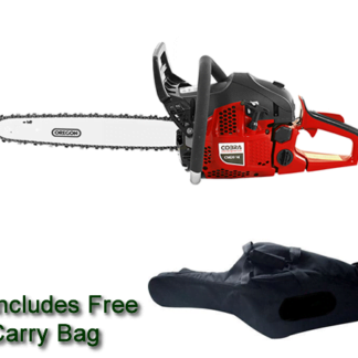 Cobra CS420-16 40cm Bar Petrol Chain saw