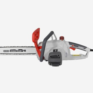 "Cobra CS45E 18"" Electric Powered Chainsaw"