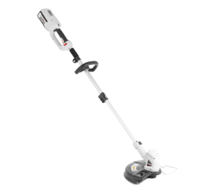 Cobra GT3240VZ Cordless Line Trimmer (no battery / charger)