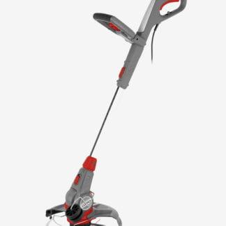 Cobra GT600E 600W Electric Grass Trimmer