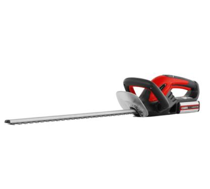 Cobra H50-24V 24v Cordless 50cm Hedge trimmer