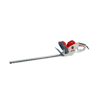 Cobra H60E 710W 60cm Cut Electric Hedge Trimmer
