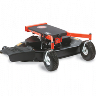 DR 42 inch Mowing Deck for DR Field and Brush Mowers
