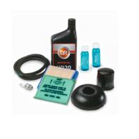 DR Maintenance Kit - TR4 Kohler Engine 6.50
