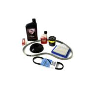 DR Maintenance Kit for DR Commercial 8.25 FPT P/D Trimmer/Mowers